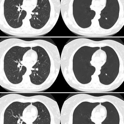 Radiology, News, Education, Service
